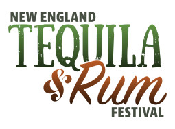 May 6, 2017: New England Tequila & Rum Festival
