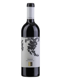 Tabor Winery Releases New Tannat