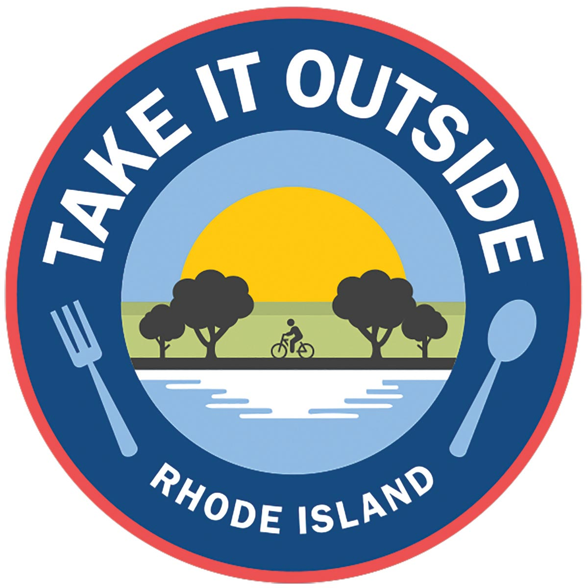 Rhode Island On-Premise Opportunities Part of Relief Efforts