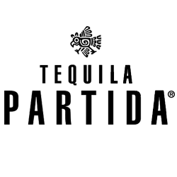 Tequila Partida Names Lauth President & CEO