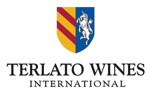 Terlato Wines Adds Luxury Brand to Wine Portfolio