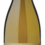 Testarossa specializes in limited production Pinot Noir and Chardonnay from some of California's best known vineyard estates. The estates and personalities provide the terroir.