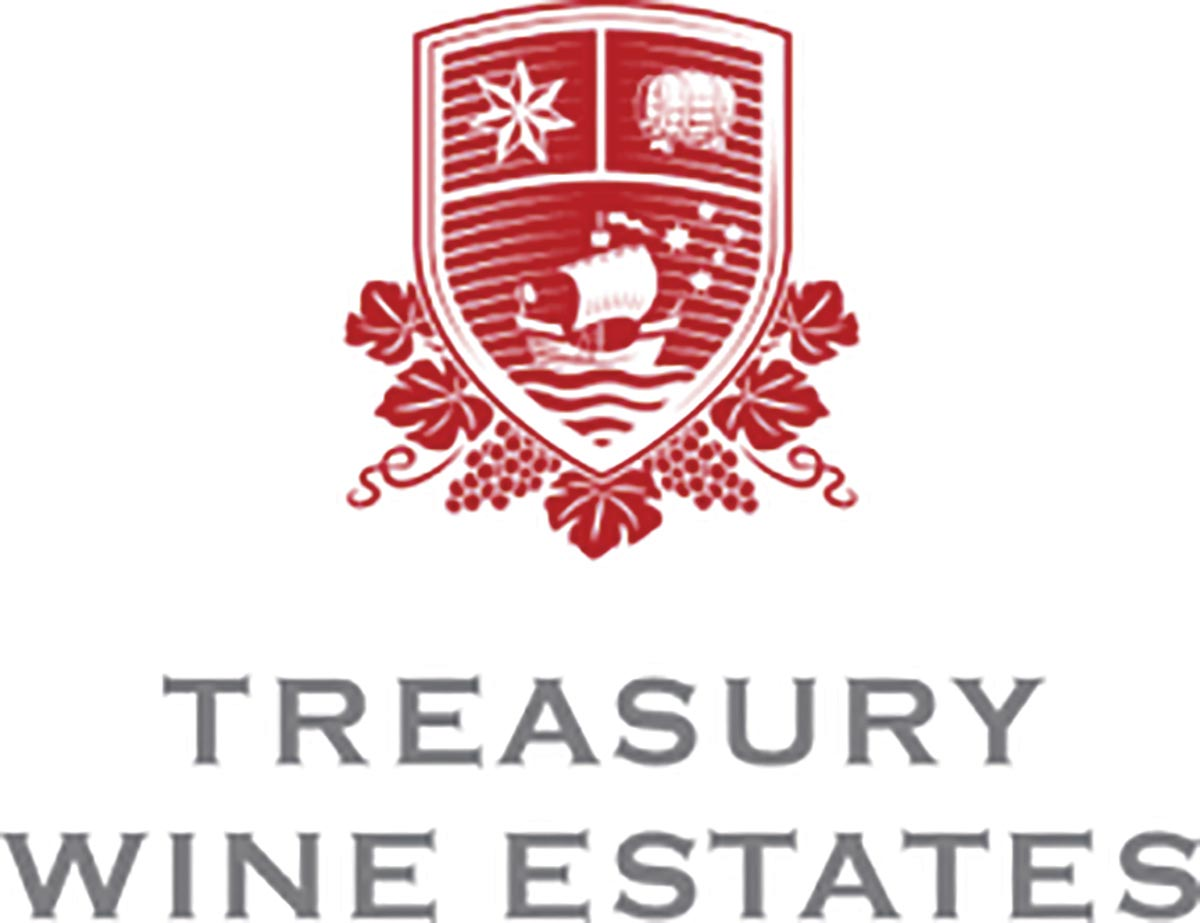 Treasury Wine CEO Announces 2021 Retirement Plans