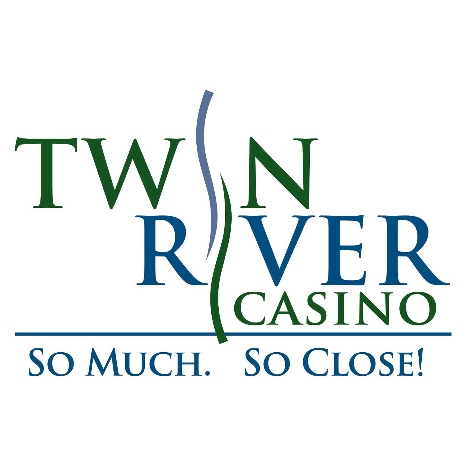 September 26, 2017: Twin River Casino to Host Hurricane Relief Fundraiser
