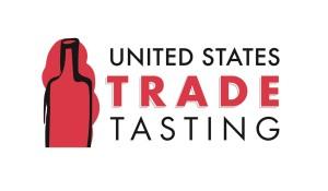 USATT_logo_white_bg