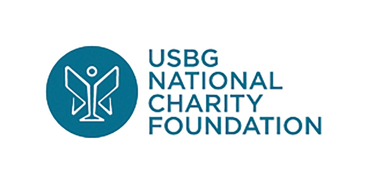 USBG National Charity Foundation Participates in Well-Being Project