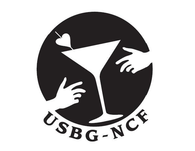 USBG CHARITY PARTNER AND SERVICE DAYS ANNOUNCED