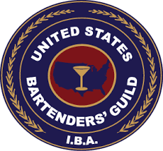 February 26, 2018: USBG Hartford Chapter Membership Event