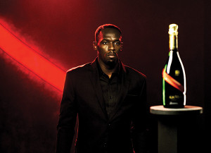 Usain_Bolt_new_Mumm_CEO_1