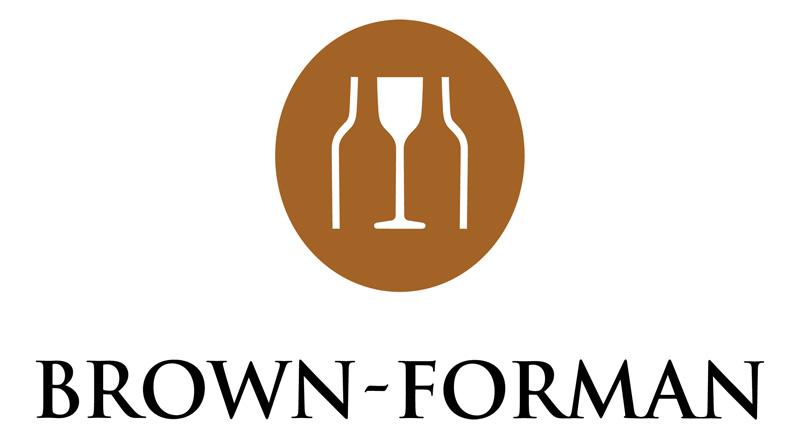 Brown-Forman Reports 2015 Profits