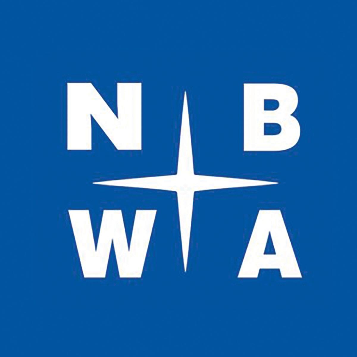 NBWA Highlights Beer Industry's Rhode Island Impact