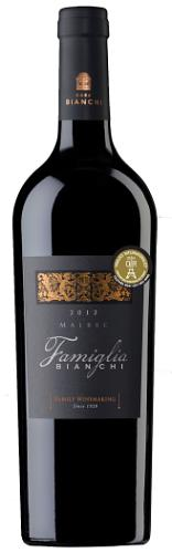 """French Name an Argentinian Malbec World's """"Best Dry Red"""""""
