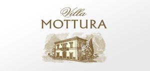 VillaMottura_Logo_CMYK