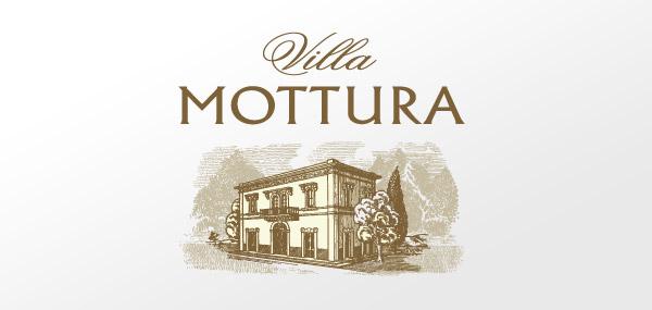 Prestige Wine Imports Adds Mottura, Le Pitre Wines To Portfolio