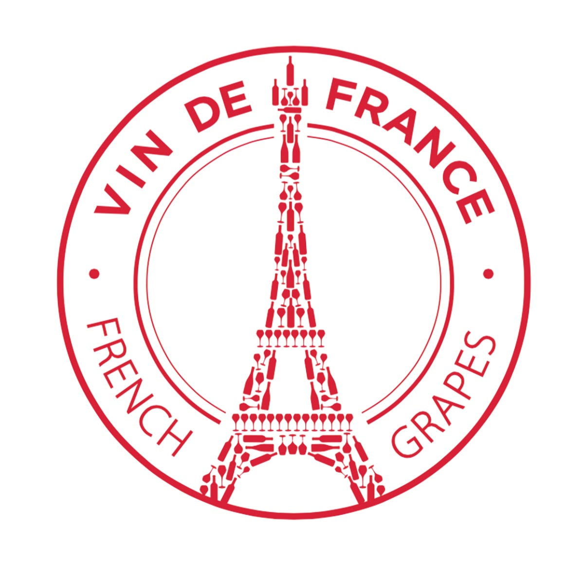 Vin de France Posts Growth in Half Yearly Numbers for 2018