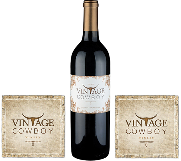 Murphy Distributors Adds Vintage Cowboy Winery