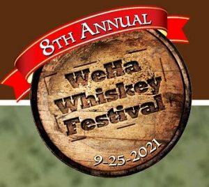 8th Annual WeHa Whiskey Festival @ Hartford Golf Club  | West Hartford | Connecticut | United States