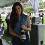 Marissa Marchese, Core Brand Ambassador, Skurnik Wines.