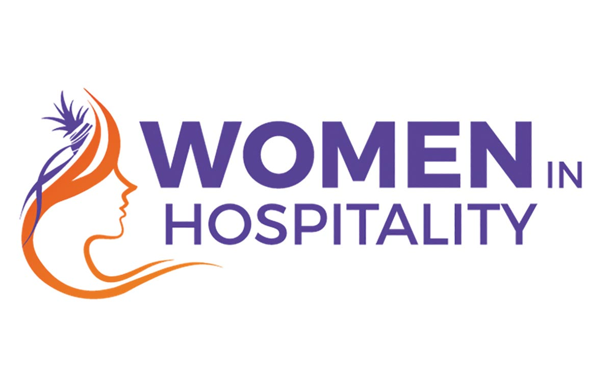 RIHA Women in Hospitality Council Hosts Virtual Event