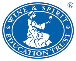 Wine & Spirit Education Trust Reports Growth in U.S.