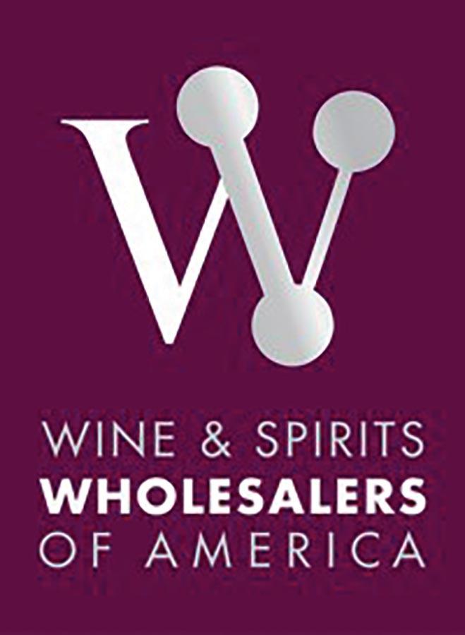 WSWA Elects New Board Chair