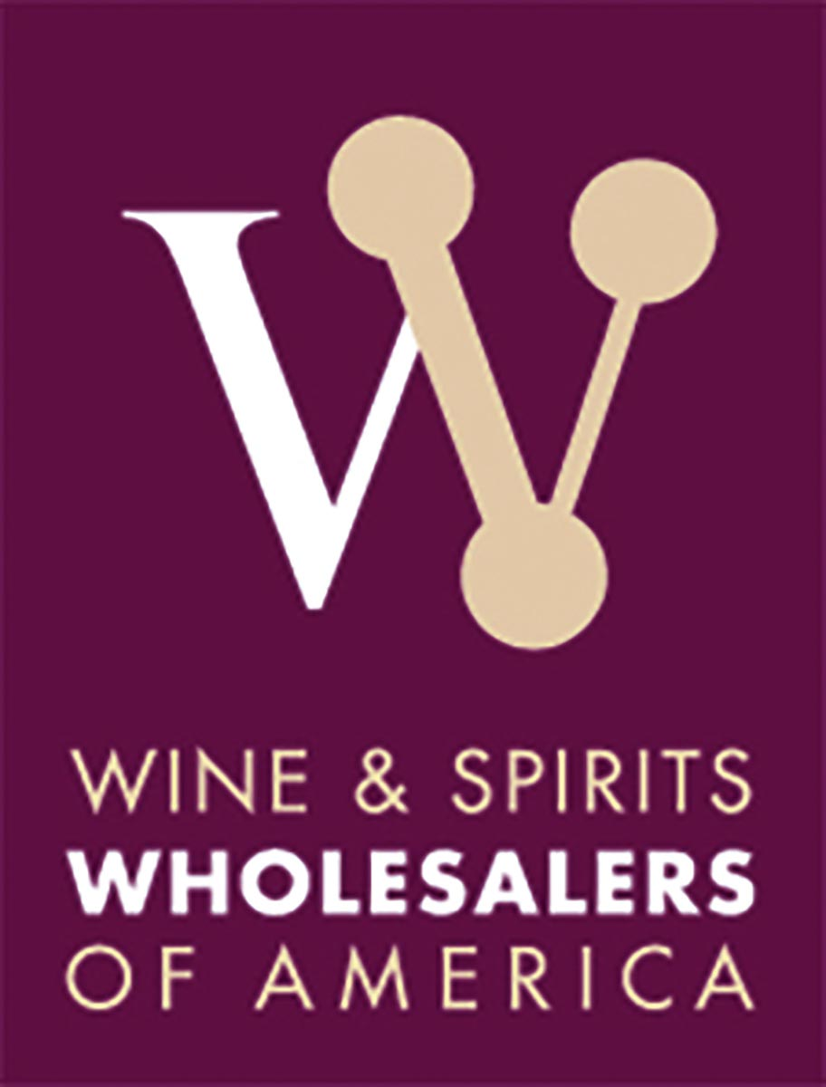 WSWA to Create New Market Trend Report