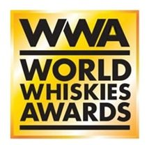 World Whiskies 2019 Award Winners Announced