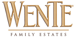 Wente_Family_Estates_PMS