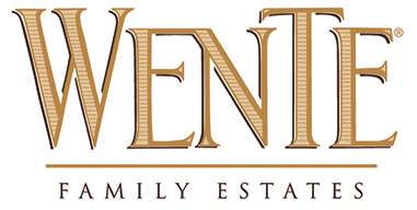 Wente Family Estates Honored at Chardonnay Symposium