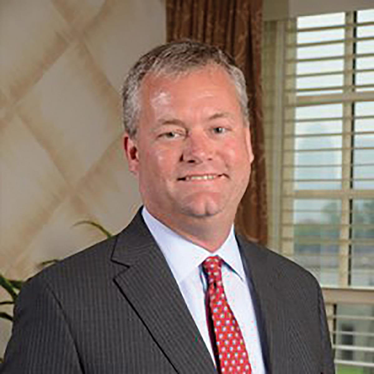 Brown-Forman Names Whiting as Chief Operating Officer
