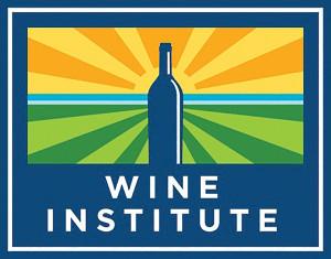 The Wine Institute