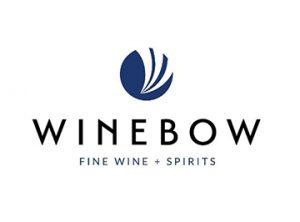 Winebow: Under A Single Umbrella