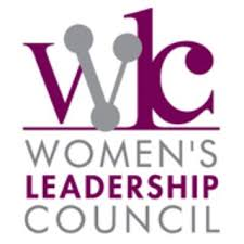 WSWA Elects Women's Leadership Council Executives