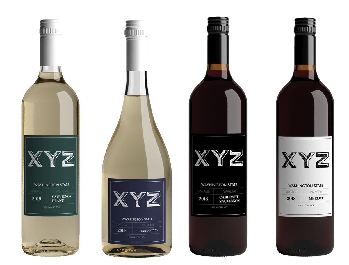 New Brands Added to Oceanstate Wine & Spirits' Portfolio