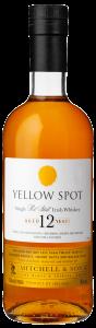 YELLOW-SPOT-bottle-US