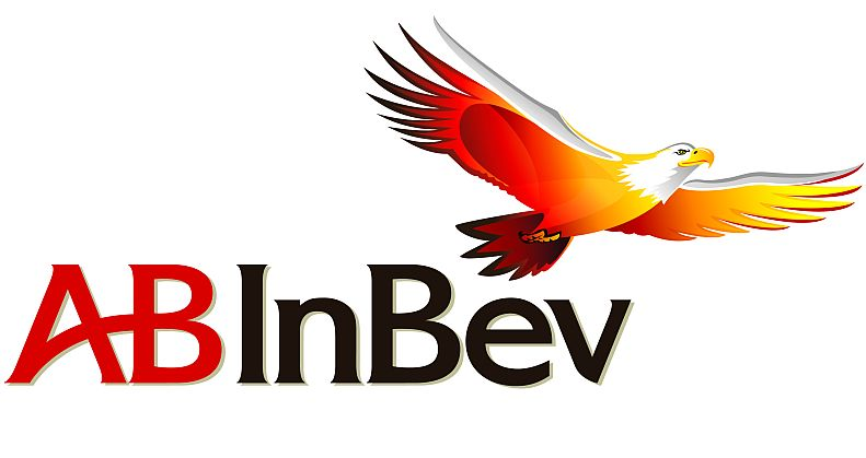 Anheuser-Busch InBev and Constellation Brands Announce Complete Divestiture of U.S. Business of Grupo Modelo