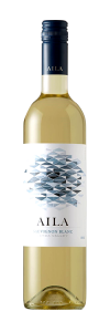 aila white