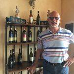 Maurizio Dalmasson, International Manager, Livon.