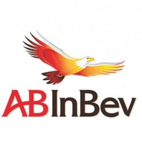 Anheuser-Busch InBev Names Whitworth to Lead North America