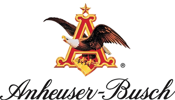 Anheuser-Busch Acquires Virginia Craft Brewery for Craft Portfolio