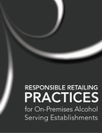 Responsible Retailing: A Free Guide to Consumer Safety