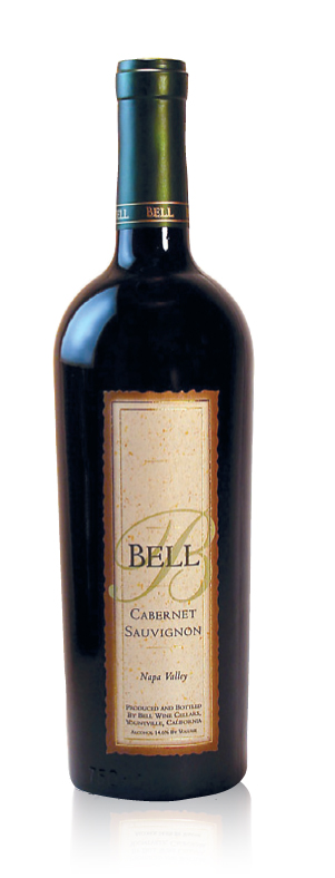 BELL WINE CELLARS: ARTISANAL WINES FROM NAPA & BEYOND
