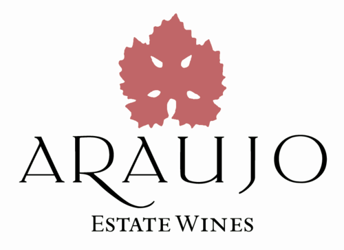 Araujo Estate Wines Acquired by Artémis Group