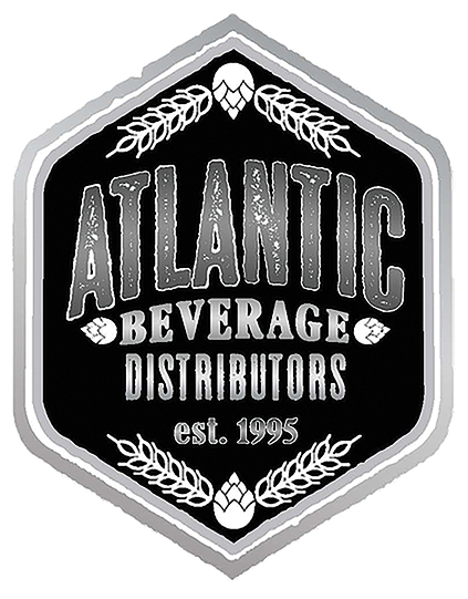 Atlantic Beverage Distributors Moves to Cumberland Location