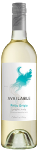 available_pinot_grigio