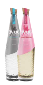 Avuá Cachaça Introduces Two New Varieties