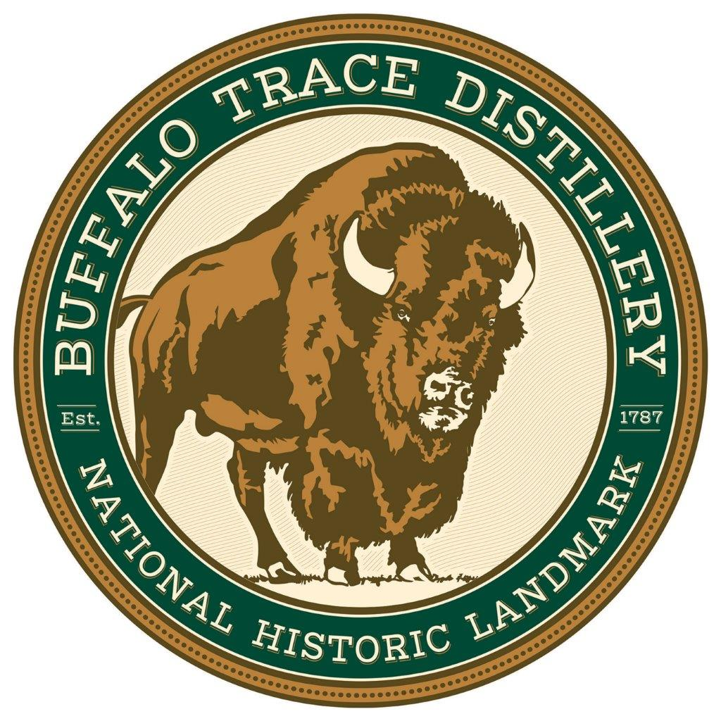 Distillery Now A National Historic Landmark The Beverage Journal