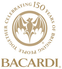 Bacardi Appoints Anderson SVP/CCO