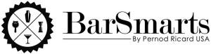 bar smarts logo