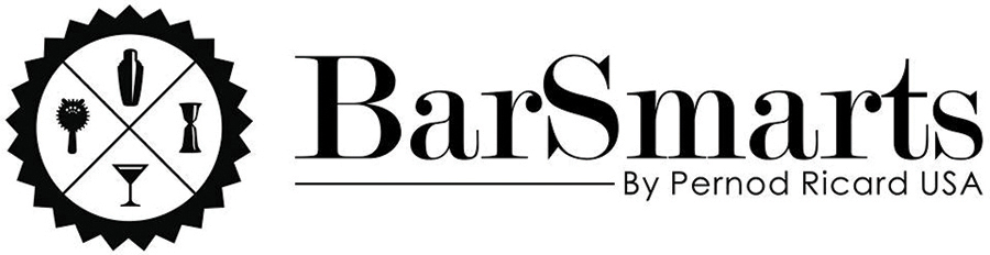 Pernod Ricard USA Opens BarSmarts Registration on New Website